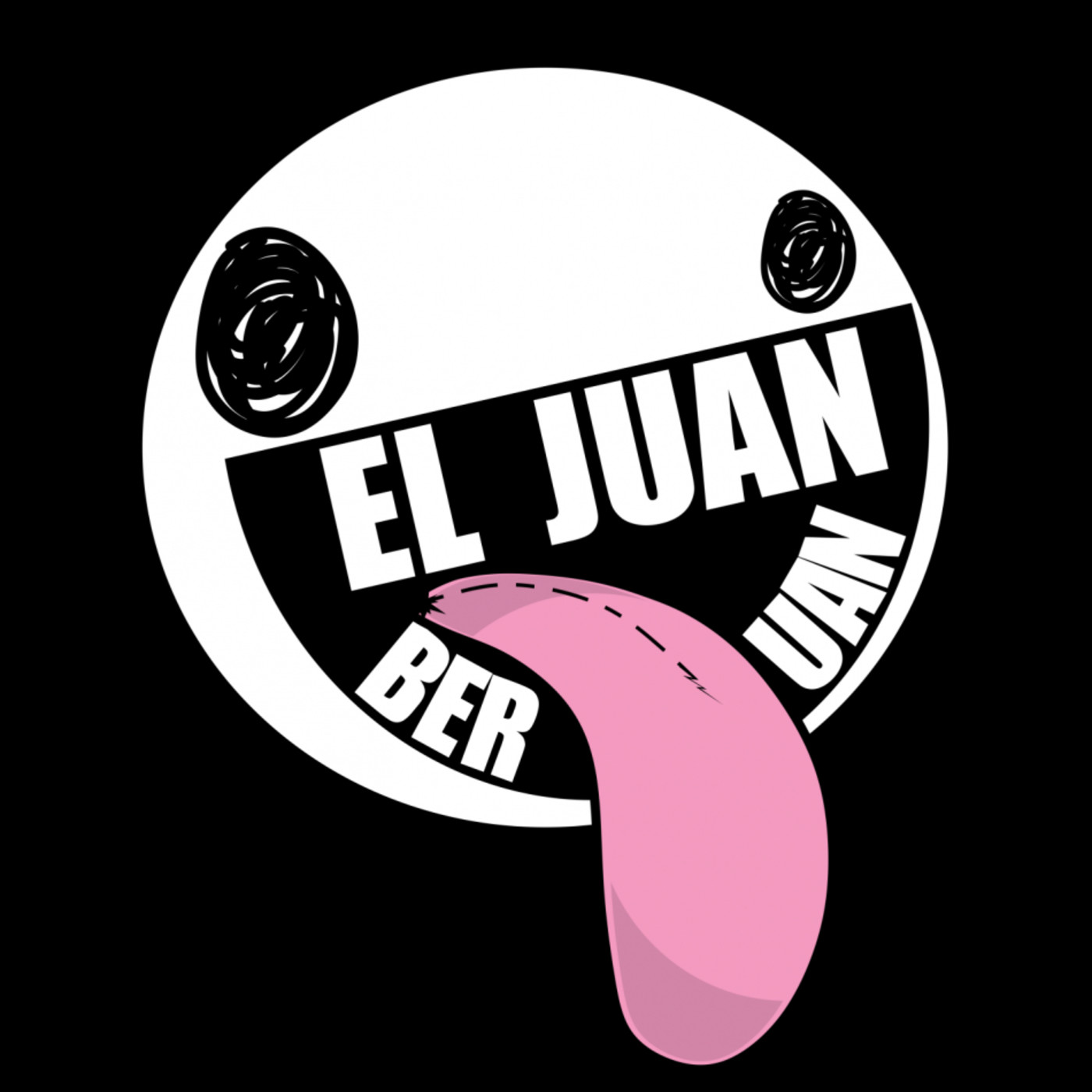 El Juan Braun