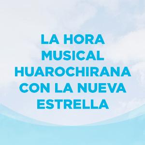La Hora Musica Huarochirana