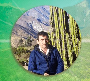 Perú Natural