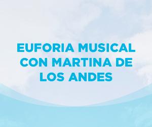 Euforia Musical
